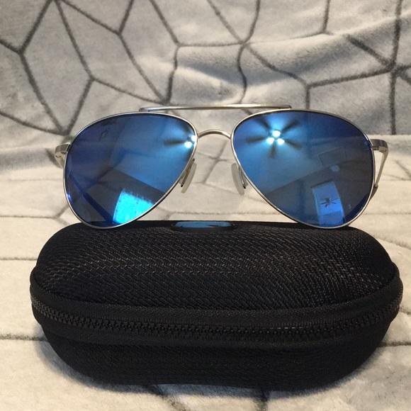 d2d10d16fe6cb Costa Del Mar Accessories - NWOT Cook Costa Del Mar Sunglasses